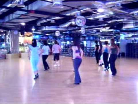 Hips Line Dance Line Dance Hips