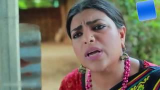 Sonar Pakhi Roopar Pakhi 21   সালাহউদ্দিন লাভলুর নতুন নাটক সোনার পাখি রুপার পাখি