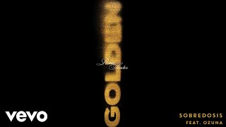 Download Lagu Romeo Santos - Sobredosis (Audio) ft. Ozuna Gratis STAFABAND