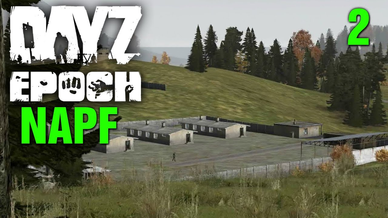 dayz epoch napf loot map