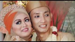 Download Lagu WEDDING H. ASEP & HJ. ANIS - CILONGOK TANGERANG Gratis STAFABAND
