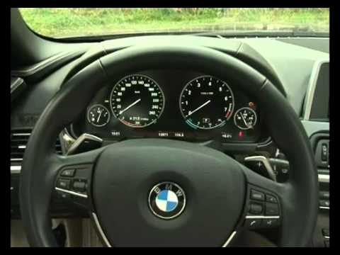 Моторы: BMW 650 Convertible, вездеход BRP Can-am Commander 1000