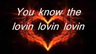 Watch Mohombi Lovin video