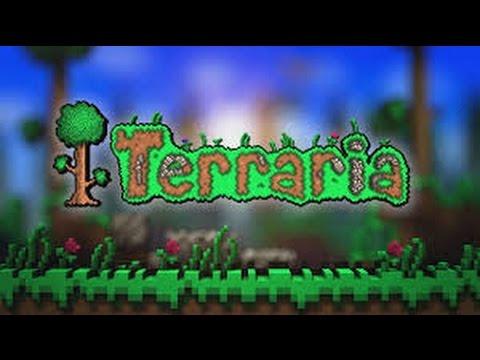 Terraria Inventory Editor Tutorial!