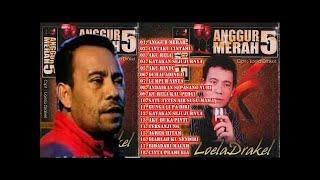Download lagu LOELA DRAKEL FULL ALBUM ANGGUR MERAH,Bunga Anggrek Hitam, Lupa Diri, DAN LAGU KENANGAN TERBAIK