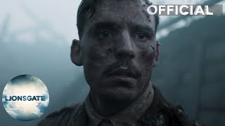 Journey's End - Trailer - In Cinemas Now