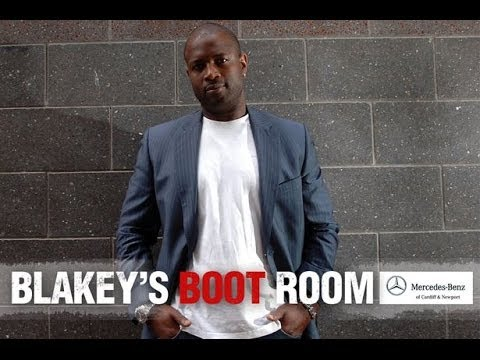 Cardiff City relegation live debate on Blakey's Bootroom: Where now for the humbled Bluebirds?