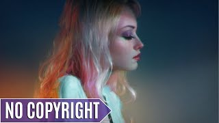 Peyruis - Vogue | ♫ Copyright Free Music