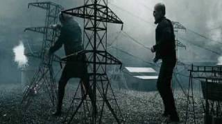 download lagu Crank 2 Power Station Awesome gratis