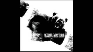 Watch Despite Everything Dynamite video