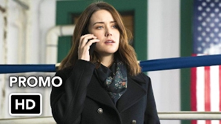Download The Blacklist 4x15 Promo