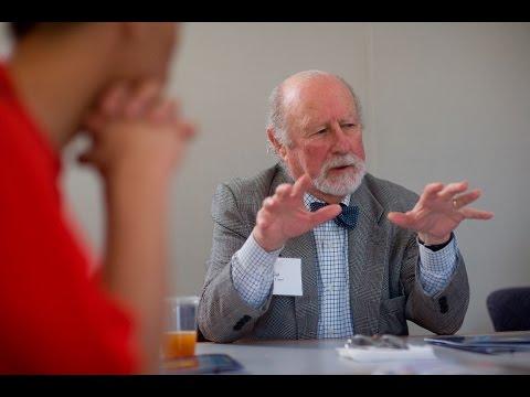Sid Topol: Engineer, Capitalist, Philanthropist