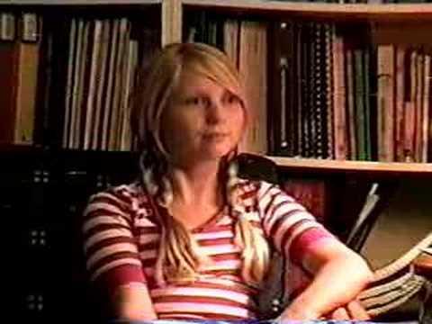 Kirsten Dunst versus her parents - YouTube Kirsten Dunst Jumanji