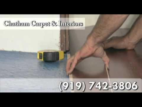 Flooring Contractor, Carpet Flooring in Siler City NC 27344