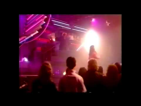 Sabrina - All of me 1988 Top of The Pops
