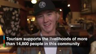 Experience Rochester MN Community Report