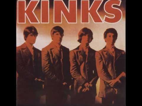 Kinks - I