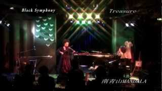 Watch Black Symphony Black Symphony video