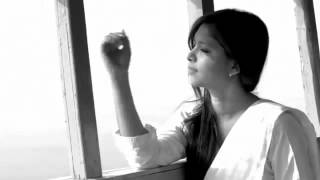 Bangla song by Luipa my best song