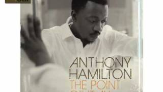 Watch Anthony Hamilton Please Stay video