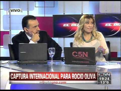El Post que se merece el mejor periodista Argentino