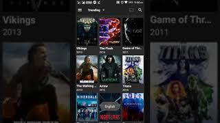 How to Fix BeeTV No data, Buffering, server connection & Not Working Error