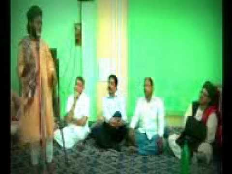 Moulana Abdul Rahman Chaturvedi video