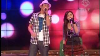 Download lagu Dadali - Disaat Aku Mencintaimu,live Performed Di Derings 04/10 gratis