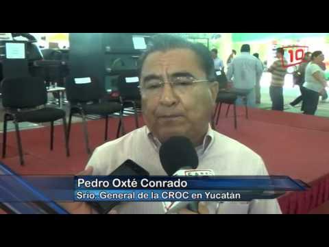 22331 DIFICIL SITUACION ECONOMICA DE LOS TRABJADORES EN YUCATAN