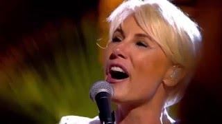 Download Lagu Dana Winner - One Moment In Time (live) | Liefde Voor Muziek | VTM Gratis STAFABAND