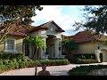109. Жизнь в США - Дома в АМЕРИКЕ, в Palma Vista средняя ЦЕНА 500 тыс.$, 2014 год, Орландо, ФЛОРИДА