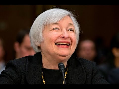 """The Week Ahead"" presented by Modern Wall Street"