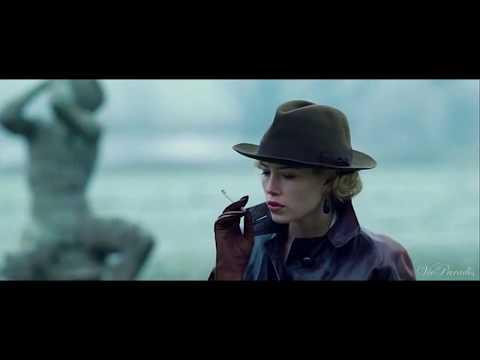 Libertango - Bond ℘ Jessica Biel & Colin Firth ~