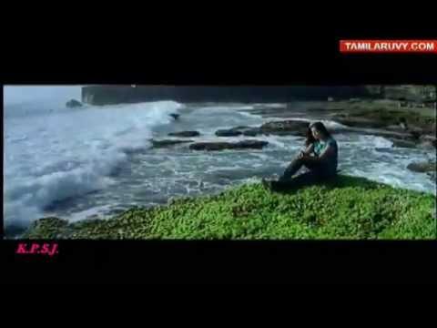 Ayeth Handanna Theekshana Anurada New Song video
