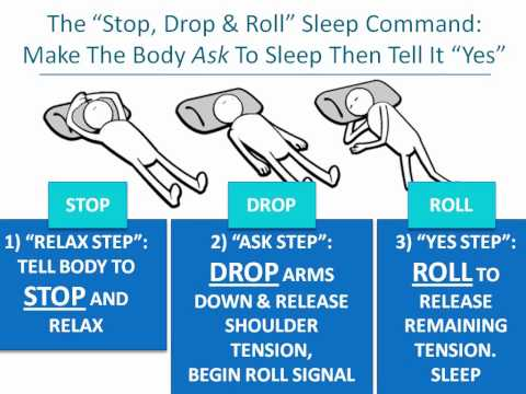 how to stop sleep talking