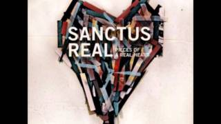 Watch Sanctus Real These Things Take Time video