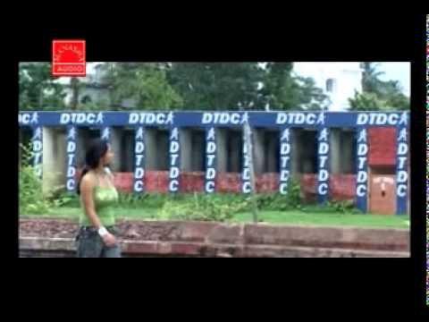 Awng Fhilik Fhalak(kokborok Song) video