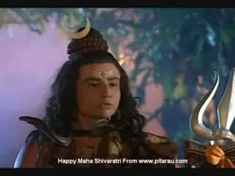 Importance Of Maha Shivratri -- The Night Of Shiva