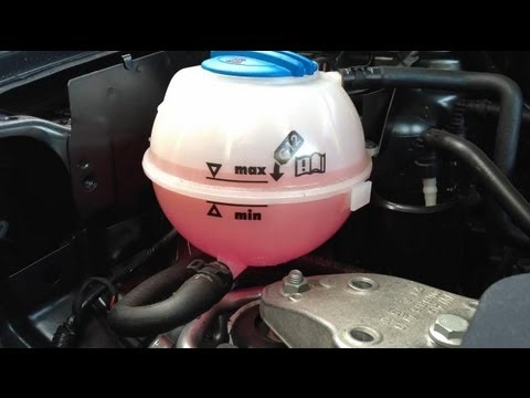 How To Remove Gas Tank Suzuki C