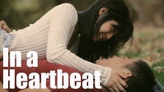 In a Heartbeat ft. Dan Ban