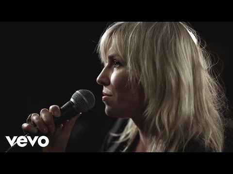 Natasha Bedingfield - Recover (Less Is More Version)