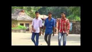 Vellaripravinte Changathi - changathi