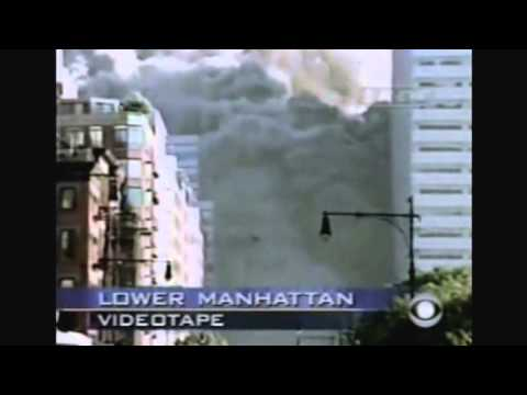 Solving The Mystery of WTC7 - Ed Asner - 15min.