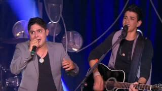 download musica Gusttavo Lima e Jorge & Mateus - Inventor dos Amores - versão final DVD