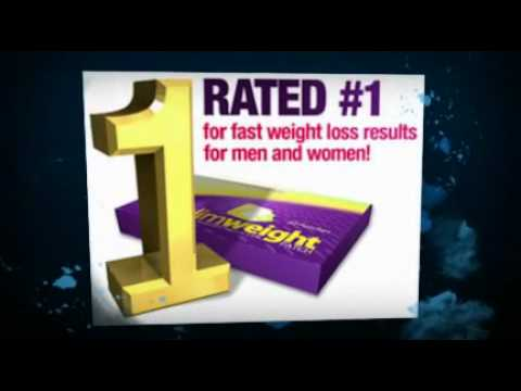 How to lose weight fast - Slim weight patch review