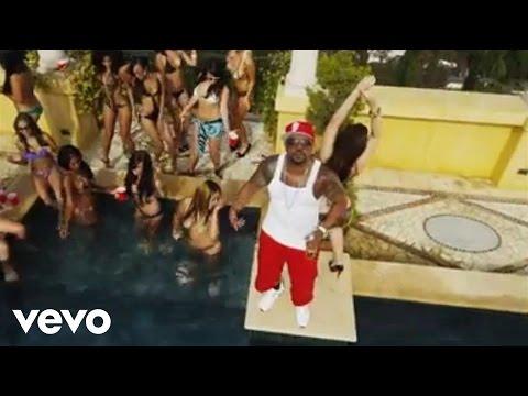 Who that girl flo rida ft akon lyrics