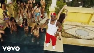 Too $hort Video - Rico Rossi - Take Em Down ft. Too $hort, Baby Bash