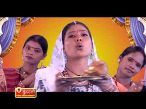 Aarti Kunj Bihari Ki - Aartiyan - Shahnaz Akhtar - Hindi Devotional Song video
