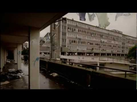 Dispatches | Britain's Hidden Child Abuse | Channel 4