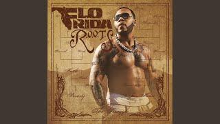 download lagu Right Round gratis